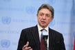 Permanent Representative of Ukraine Briefs Press 0.6470389