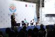 Secretary-General Addresses High-level Event on Women in Power, Santiago 0.09363311