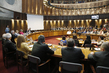Secretary-General Visits ECLAC 1.0