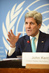 Press Conference by United States Secretary of State, Geneva