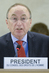Human Rights Council Opens Twenty-eighth Session 4.612042