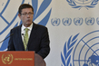 Senior Human Rights Official Briefs Press on Situation on Ukraine 0.018195748