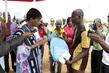 Special Representative Visits Angovia, Côte d'Ivoire 0.53001297