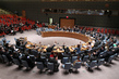 Security Council Imposes South Sudan Sanctions 1.0