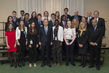 Secretary-General Attends 2015 UNIS-UN International Student Conference 1.0