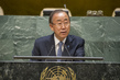 Secretary-General Addresses 2015 UNIS-UN International Student Conference 1.0
