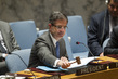 Council Extends Libya Mission Until End of March 4.20561