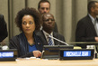 High-level Thematic Debate on Advancing Gender Equality and Empowerment of Women in the Post-2015 Development Agenda