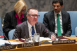 Security Council Discusses Situation in Ukraine 4.20561