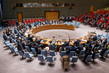 Council Supports Continuation of OPCW Fact-Finding Mission on Syria 4.20561