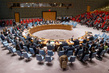 Council Supports Continuation of OPCW Fact-Finding Mission on Syria 0.6429731