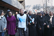 Secretary-General Marches on International Women's Day 4.4270744