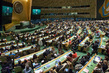 Opening of Fifty-ninth Session of Commission on Status of Women 9.378439