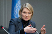 Press Conference on Situation in Ukraine 3.1846743
