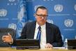 Press Briefing by UN Political Chief 3.1846743