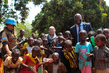 Security Council Delegation Visits Central African Republic 5.026661