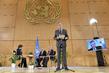 UNOG Hosts Sergio Vieira de Mello Debate 4.4289265