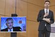 UNOG Hosts Sergio Vieira de Mello Debate 0.3156271