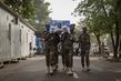 MINUSMA Honours Fallen Chadian Peacekeeper 4.6334047