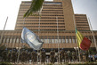 MINUSMA Honours Fallen Chadian Peacekeeper 4.64062