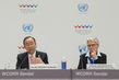 World Conference on Disaster Risk Reduction 3.754017