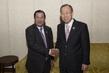 Secretary-General Meets Prime Minister of Cambodia 2.2871523