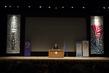 Secretary-General Speaks at Tohoku University Symposium 3.754017