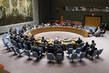Security Council Hears Report on Sudan and South Sudan 0.17000048