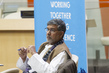 Special Briefing with Nobel Laureate Kailash Satyarthi 4.4289265