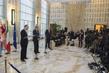 Press Conference by Secretary-General, Foreign Minister of Italy 3.753713