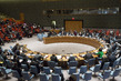 Security Council Considers Question Concerning Haiti 1.2196393