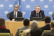 Press Briefing by UN Special Envoy for Global Education 3.1846743