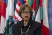 Head of Haiti Mission Speaks to Press 0.6475109