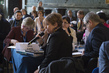 Senior UN System Officials Hold Retreat in Turin 7.21674