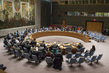 Security Council Considers Situation in Lebanon 4.1987305