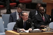 Security Council Considers Situation Concerning Democratic Republic of Congo 4.1987305