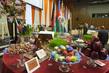 Nowruz Celebration at the United Nations 0.5523474