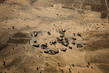 Aerial Views of Eastern Mali 1.7396932