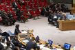 Security Council Considers Situation in Yemen 1.0