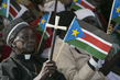 Political Rally by President of South Sudan 4.4838166