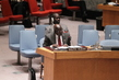 Security Council Considers Situation in South Sudan 0.12020847