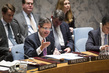 Security Council Debates Children and Armed Conflict 0.06067861