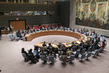 Security Council Debates Children and Armed Conflict 1.0