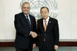 Secretary-General Meets Head of Afghanistan Mission 2.8592467
