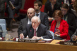Security Council Extends MONUSCO Mandate, Reduces Force 4.199466