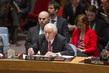Security Council Extends MONUSCO Mandate, Reduces Force 4.197093
