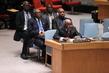 Security Council Extends MONUSCO Mandate, Reduces Force 4.199398