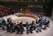 Security Council Authorizes Increase of MINUSCA Personnel