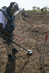 UNMAS Detonates Mines in Magwi County, South Sudan 3.4254029