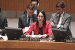 Security Council Discusses Situation in Libya 4.1999774